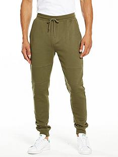 v-by-very-jog-pant