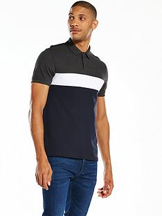 v-by-very-ss-cut-amp-sew-polo