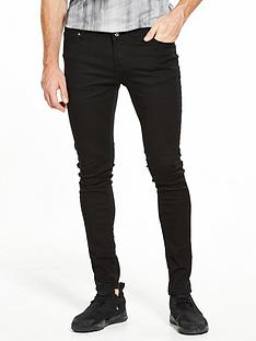 criminal-damage-skinny-jean