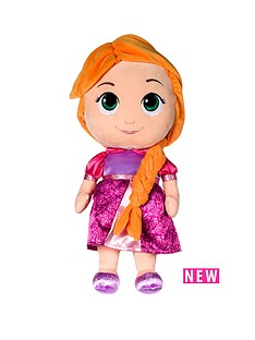 disney-disney-princess-20inch-toddler-rapunzel-doll