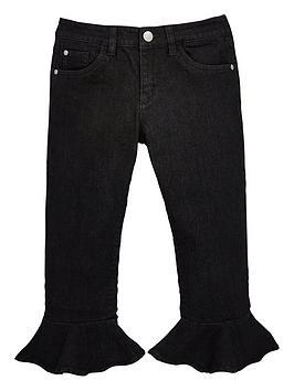 v-by-very-black-frill-jean