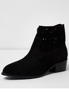 river-island-honour-western-ankle-boot