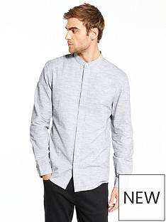 v-by-very-long-sleeved-grandad-shirt-in-linen-mix-fabric