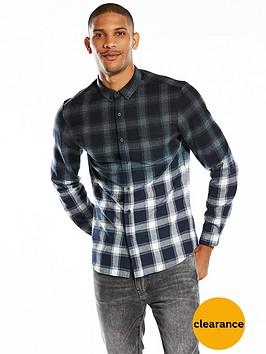 v-by-very-long-sleeve-dip-dye-shirt