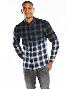 v-by-very-ls-dip-dye-shirt