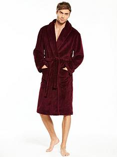 v-by-very-wellsoft-robe