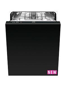 smeg-disd13-60cm-13-place-setting-fully-integrated-dishwasher