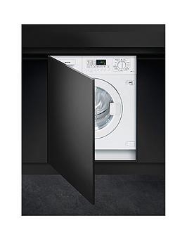 smeg-wmi147-2-fully-integrated-washing-machine