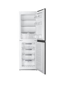 smeg-ukc7172np-55cm-integrated-no-frost-fridge-freezer