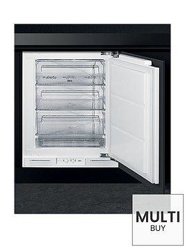 smeg-ukud7108fsep-60cm-integrated-under-counter-freezer
