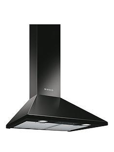 smeg-ksed65nee-60cm-chimney-hood