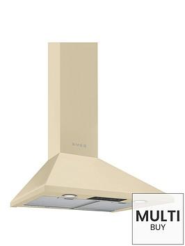 smeg-ksed65pe-60cm-chimney-hood