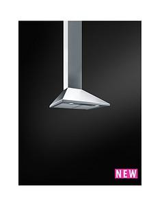 smeg-ksed65xe-60cm-chimney-hood