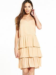 river-island-light-pink-slip-dress