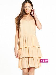 river-island-light-pink-slip-dress
