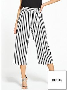 river-island-ri-petite-stripe-crop-trouser