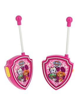 paw-patrol-walkie-talkies-pink