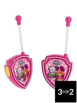 paw-patrol-walkie-talkies-pink