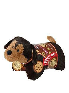 scented-pillow-pet-chocolate-pup-scented-pillow-pet