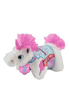 scented-pillow-pet-unicorn-pup-scented-pillow-pet