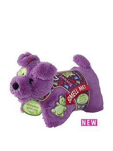 scented-pillow-pet-candy-pup-scented-pillow-pet
