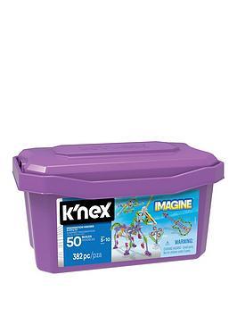 knex-imagination-makers-50-model-building-set
