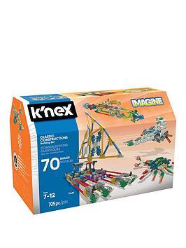 knex-classic-constructions-70-model-building-set