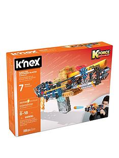 knex-k-force-flash-fire-motorised-blaster-building-set