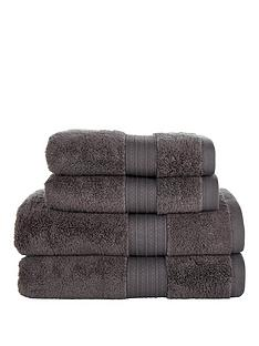 ideal-home-modal-zero-twist-600gsm-4-piece-towel-bale