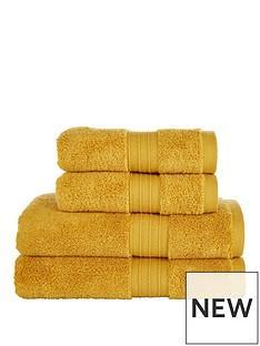 ideal-home-modal-zero-twist-4-piece-towel-bale-800gms