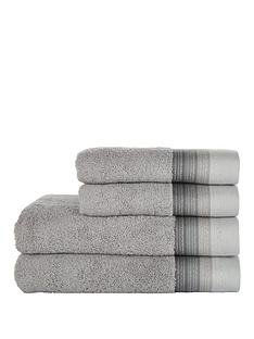 ideal-home-silver-ombre-550gsm-4-piece-towel-bale