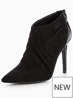 v-by-very-viola-exposed-ankle-shoe-boot-black