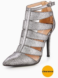 v-by-very-taylor-cut-out-point-heeled-shoe-metallic-silver