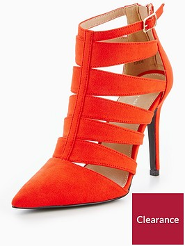 v-by-very-taylor-cut-out-point-heeled-shoe-red