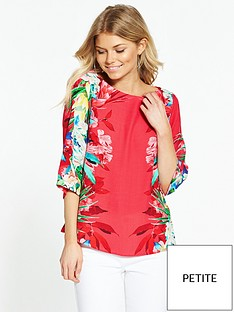 wallis-petite-mirror-tropical-placed-top
