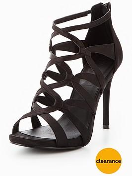 v-by-very-pandora-mixed-metallic-caged-heeled-sandal-black