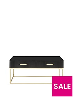 ideal-home-pisa-coffee-table