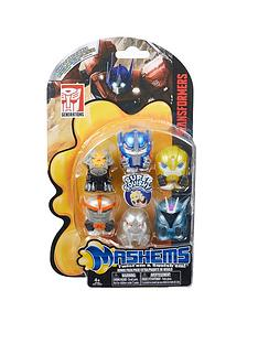 transformers-mashems-value-pack-transformers
