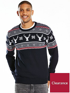 v-by-very-pattern-fairisle-christmas-jumper