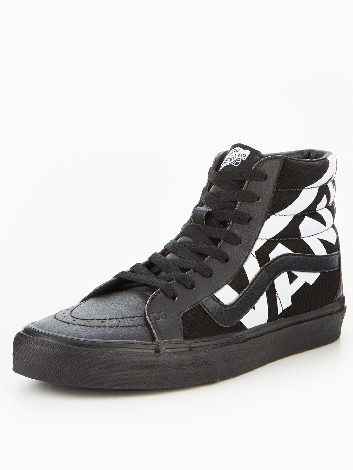 0b1b7eec26 Buy high top vans with flowers