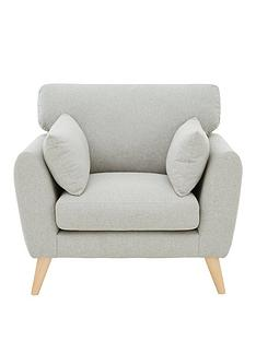 ideal-home-mode-fabric-armchair