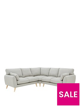 ideal-home-mode-fabric-corner-group-sofa