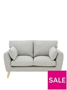 ideal-home-mode-2-seaternbspfabric-sofa