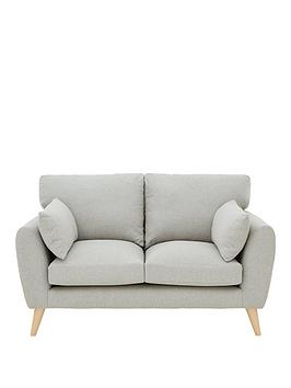 ideal-home-mode-2-seaternbspfabric-sofa