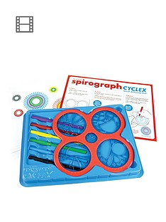 cool-create-the-original-spirograph-cyclex-spiral-drawing-tool