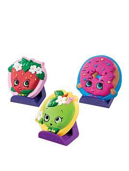 shopkins-shopkins-shaker-maker-d039lish-donught-strawberry-bliss-amp-apple-blossom