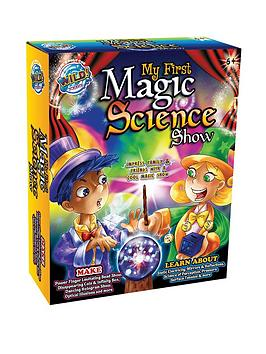 wild-science-wild-science-my-first-magic-show