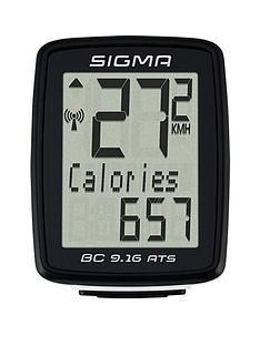 sigma-bc916-11-function-wirless-bike-computer