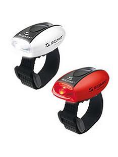 sigma-micro-led-bike-light-set