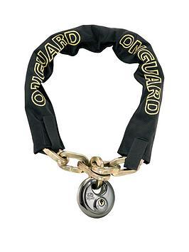 onguard-chain-bike-lock